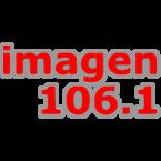 FM Imagen Top 40/Pop