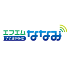 FM Nanami Community