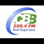Radio CBB