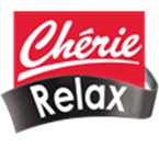Chérie Relax