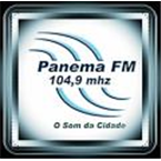 Rádio Panema Community