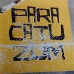 PARACATUZUM