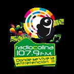 Radio Colina Variety
