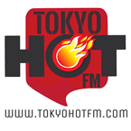 Tokyo Hot FM