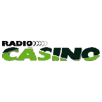 Radio Casino Latin Jazz