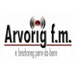 Arvorig FM World Music