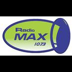 Radio Max Top 40/Pop
