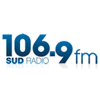 Sud Radio Top 40/Pop
