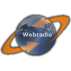 Discoid Radio Techno