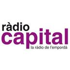 Ràdio Capital Top 40/Pop