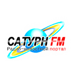 Saturn FM - Pop Top 40/Pop