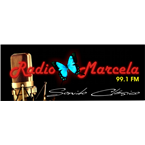 Radio Marcela 60`s