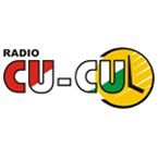 Radio Cu Cu Spanish Music