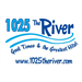 1025 The River Classic Hits