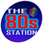 The 80s Station 80`s