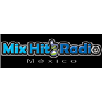 Mix Hits Radio Baladas