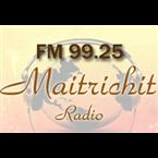 99.25 Maitrichit Variety