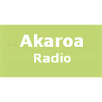 Akaroa Radio Easy Listening