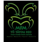 Maniapoto FM World Music