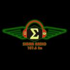 Sigma Radio