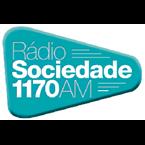 Rádio Sociedade Brazilian Talk