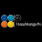 HuauchinangoFM Variety