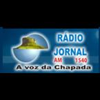 Radio Jornal Brazilian Popular