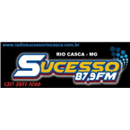 Rádio Sucesso FM Community