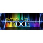 radio music look