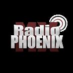 Radio Phoenix Mx Classic Rock