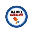 Acariciame Radio Spanish Music