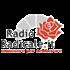 Radio Radicale Politics