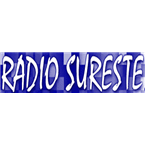 Radio Sureste Spanish Music