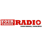 Your Choice Radio Variety