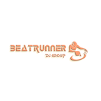 Beat Runner Radio Top 40/Pop