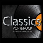 Classics Pop & Rock Oldies