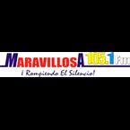 Maravillosa 105.1 FM