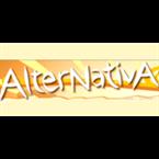 Alter Nativa Radio Soul and R&B