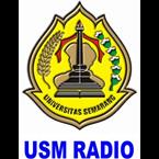USM Radio Semarang Variety