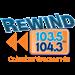 Rewind Columbus Classic Hits