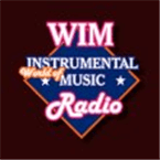 Instrumental Music Classical