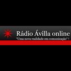 Rádio Ávilla Online Sertanejo Pop