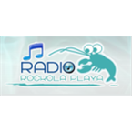 Radio Rockola Playa Latin Jazz