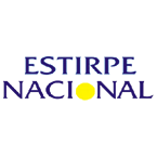 Estirpe Nacional Spanish Talk