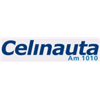 Radio Celinauta AM Brazilian Talk