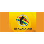 Rádio Atalaia AM Current Affairs