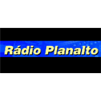 Rádio Planalto Brazilian Talk