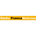 Radio Franca Noticias Brazilian Talk