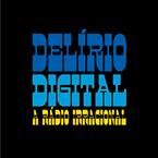 Rádio Delírio Digital Soul and R&B