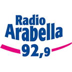 Radio Arabella Holiday Top 40/Pop